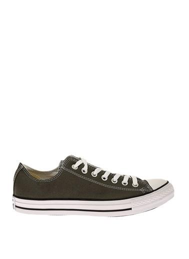 Converse Converse Core Chuck Taylor All Star   Koşu Ayakkabısı Antrasit
